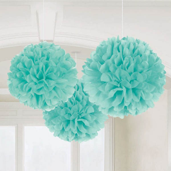 where can i buy tissue paper pom poms