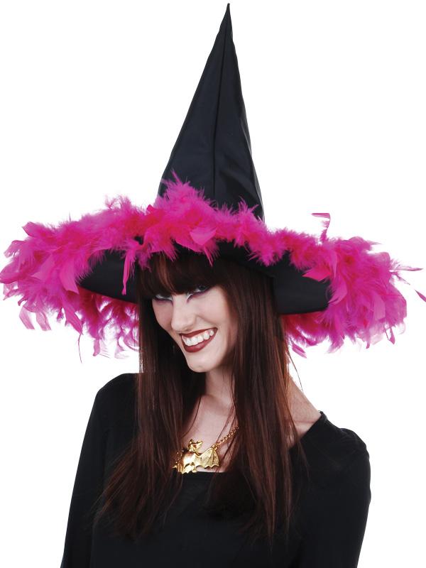 Buy Halloween Costumes & Accessories Online - Decorations ...