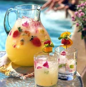 Top 10 Greatest Hawaiian Luau Party Ideas Luau Party
