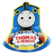 Thomas Party Hats - Thomas and Friends Pk8