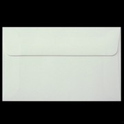 Envelope 11B Pack Via Bright White Pk20