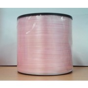 Light Pink Curling Ribbon (460m) Pk 1