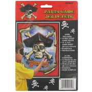 Party Game Pirate Bounty Pk1