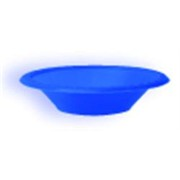 Royal Blue Bowls (172mm) Pk 8
