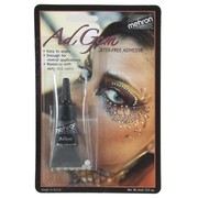 AdGem Adhesive With Rhinestones For Face & Body 3.5g Pk 1