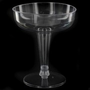 Cocktail Glasses 110ml Pk 36