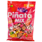 Assorted Pinata Filler Confectionery Mixed Bag 750g