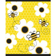 Busy Bees Loot Bags Pk 8