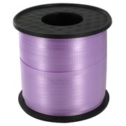 Ribbon Curling 500Yds 5mm Lavender Pk1