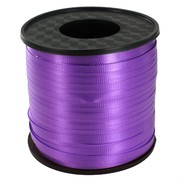 Ribbon Curling 500Yds 5mm Purple Pk1