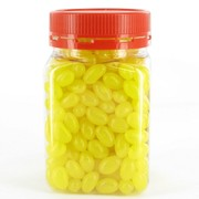 Mini Yellow Jelly Beans 300g