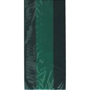 Green Cello Bags Pk30