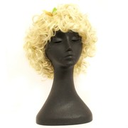 Party Wig - Goddess (Blonde) Pk1