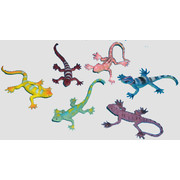 Lizard Party Favours Pk 144