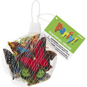 Butterflies Party Favours Pk 12