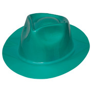 Green Gangster Hat Pk 1