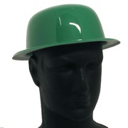 Green Derby Hat - St. Patrick's Day Pk 1