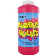 Party Bubbles - 473ml Bottle Pk 1