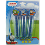 Thomas & Friends Bubble Set Pk 3