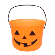 Pumpkin Bucket Pk 1