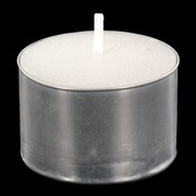 Candles 9 Hour Tealight Pk50