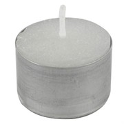 Candles 4.5 Hour Tealight Pk100