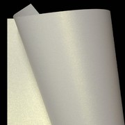 A4 Paper 120gsm Curious Metallic Ice Gold Pk20