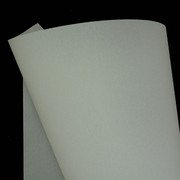 A4 Paper 92gsm Curious Translucent Clear Pk20
