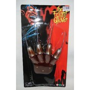 Freddy Fright Glove Pk 1