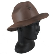 Freddy Fright Hat Pk 1
