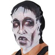 Zombie Stocking Mask Pk 1