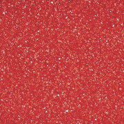 Cake Decorating Sprinkles Red Sugar 92g Pk1