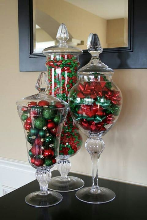 Christmas In July Party Favors.Christmas In July Party Supplies Shindigs Com Au