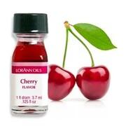 Cherry Flavour (3.7ml) Pk 1
