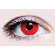 Primal Costume Contact Lenses - Evil Eyes (1 Pair)