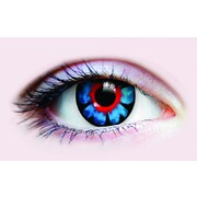 Primal Costume Contact Lenses - Supernatural (1 Pair)
