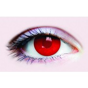 Primal Costume Contact Lenses - X-Ray (1 Pair)