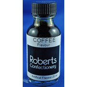 Coffee Flavour / Colour 25ml Pk 1