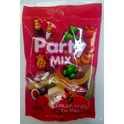 Party Mix 200g