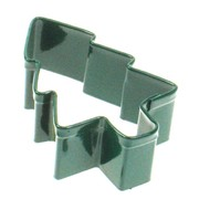 Green Tree Cookie Cutter (3in.) Pk 1
