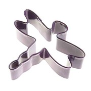 Purple Dragonfly Cookie Cutter (3in.) Pk 1