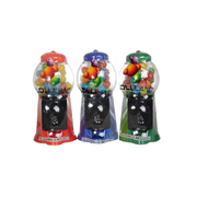 Gum Ball Machine 40g (1 MACHINE ONLY)