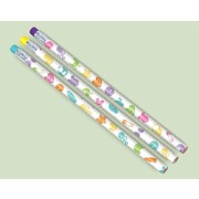 Baby Shower Pencil Party Favours Pk 12