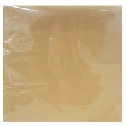Gold Party Napkins - Lunch 2 ply Pk50