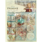 Frozen 2 Party Favours Value Pack Pk 48
