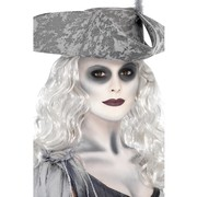 Ghost Ship Make Up Kit Pk 1 (Costume Items Not Included)