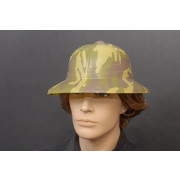 Camouflage Safari Hat Pk 1