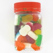 Jar Party Mix 200g