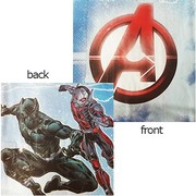 Epic Avengers 2 Ply Lunch Napkins Pk 16