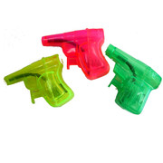 Mini Water Pistol Party Favours Pk 50